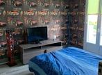 Vente Maison 4 pièces 137m² Bellerive-sur-Allier (03700) - Photo 23