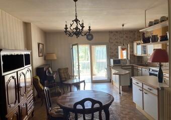 Vente Maison 5 pièces 130m² Briare (45250) - photo