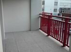 Renting Apartment 1 room 31m² Hendaye (64700) - Photo 7