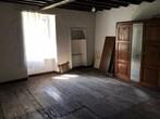 Vente Maison 6 pièces 100m² LA CHAPELLE EN VERCORS - Photo 9