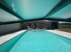 Vente Maison 7 pièces 175m² Saint-Donat-sur-l'Herbasse (26260) - Photo 4