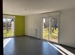 Vente Maison 4 pièces 80m² Magny-Vernois (70200) - Photo 11
