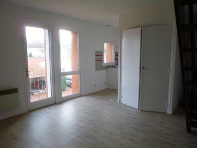 Location Appartement 2 pièces 39m² Feurs (42110) - Photo 2