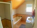 Vente Maison 7 pièces 180m² Viarmes - Photo 7