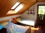Vente Maison 4 pièces 120m² Le sappey - Photo 17