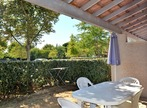 Sale House 3 rooms 40m² Vallon-Pont-d'Arc (07150) - Photo 13