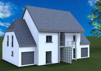Vente Maison 5 pièces 91m² Urbès (68121) - Photo 1
