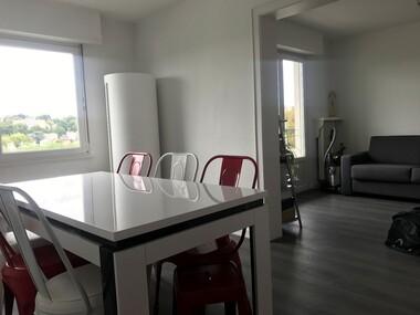 Vente Appartement 4 pièces 94m² Mulhouse (68100) - photo