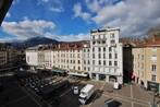 Vente Appartement 5 pièces 161m² Grenoble (38000) - Photo 9