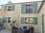 Vente Maison 4 pièces 90m² Viarmes. - Photo 1