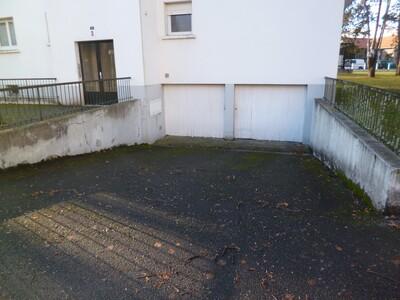 Location Garage Pau (64000) - photo
