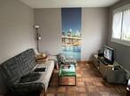 Vente Maison 6 pièces 151m² Saint-Yorre (03270) - Photo 21
