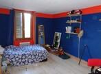 Vente Maison 6 pièces 196m² Montferrat (38620) - Photo 15