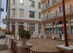 Location Appartement 1 pièce 15m² Vichy (03200) - Photo 2