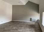 Location Appartement 1 pièce 39m² Neufchâteau (88300) - Photo 6