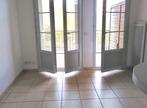 Vente Appartement 2 pièces 40m² Oloron-Sainte-Marie (64400) - Photo 11