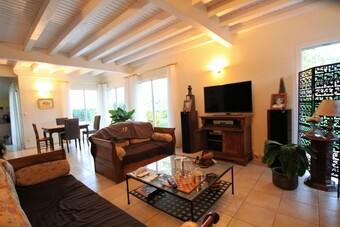 Vente Maison 5 pièces 165m² Champagnier (38800) - Photo 1