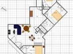 Sale Apartment 4 rooms 102m² Grenoble (38000) - Photo 13