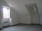 Renting Apartment 2 rooms 55m² Pau (64000) - Photo 2
