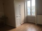 Vente Maison 7 pièces 180m² Bourg-de-Thizy (69240) - Photo 16