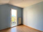 Vente Maison 7 pièces 130m² Voiron (38500) - Photo 12