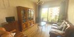 Vente Appartement 3 pièces 65m² Grenoble (38100) - Photo 5