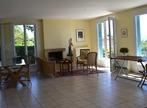 Vente Maison 8 pièces 95m² La Côte-Saint-André (38260) - Photo 3