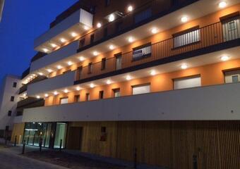 Location Appartement 2 pièces 42m² Schiltigheim (67300) - Photo 1