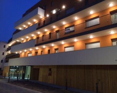 Location Appartement 2 pièces 42m² Schiltigheim (67300) - photo