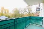 Location Appartement 4 pièces 83m² Villeneuve-la-Garenne (92390) - Photo 12
