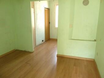 Vente Maison 4 pièces 52m² Saint-Laurent-de-la-Salanque (66250) - Photo 1