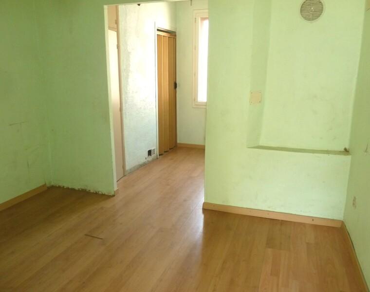 Vente Maison 4 pièces 52m² Saint-Laurent-de-la-Salanque (66250) - photo