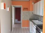 Location Appartement 4 pièces 85m² Collonges-sous-Salève (74160) - Photo 9