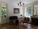 Vente Maison 10 pièces 330m² Mulhouse (68100) - Photo 4