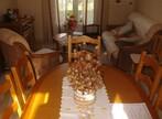 Vente Maison 80m² Argenton-sur-Creuse (36200) - Photo 4