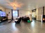 Sale House 6 rooms 130m² Luxeuil-les-Bains (70300) - Photo 6