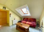 Vente Maison 7 pièces 160m² Saint-Germain (70200) - Photo 7
