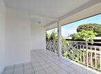 Location Appartement 2 pièces 43m² Remire-Montjoly (97354) - Photo 2