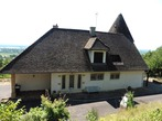 Vente Maison 9 pièces 258m² Givry (71640) - Photo 5