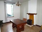 Vente Maison 5 pièces 90m² La Tremblade (17390) - Photo 4