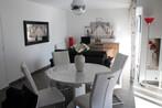 Vente Appartement 3 pièces 73m² Le Havre (76600) - Photo 3