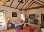 Sale House 6 rooms 80m² Brimeux (62170) - Photo 13