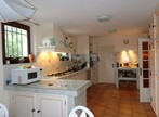 Sale House 5 rooms 230m² Vaugines (84160) - Photo 8