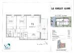Vente Appartement 3 pièces 60m² Cambo-les-Bains (64250) - Photo 3