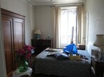 Vente Appartement 3 pièces 74m² Grenoble (38000) - Photo 4