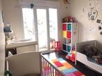 Vente Appartement 3 pièces 72m² Grenoble (38000) - Photo 4