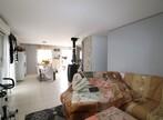 Vente Maison 4 pièces 100m² Pia (66380) - Photo 16