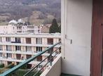 Location Appartement 3 pièces 64m² Vizille (38220) - Photo 13