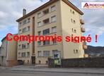 Vente Appartement 4 pièces 70m² Privas (07000) - Photo 1