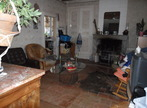 Vente Maison 4 pièces 70m² Channay-sur-Lathan (37330) - Photo 6